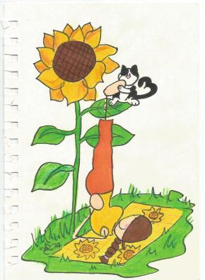 Sunflower_Yoga_001[1]