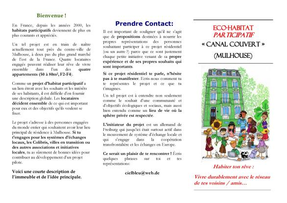 Eco-Habitat-francais-court-page-001