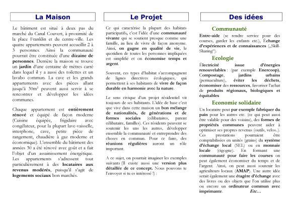 Eco-Habitat-francais-court-page-002