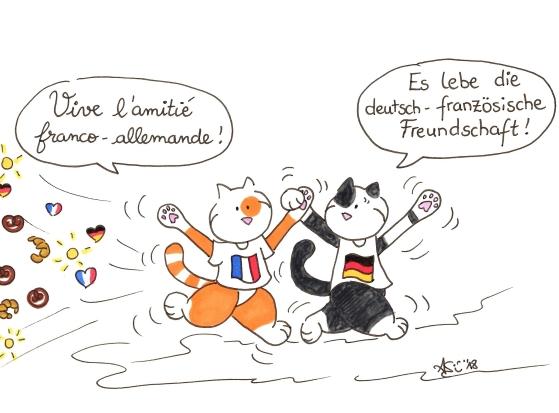 Kazh & Myrtille Bernest Verlag - farbig.JPG