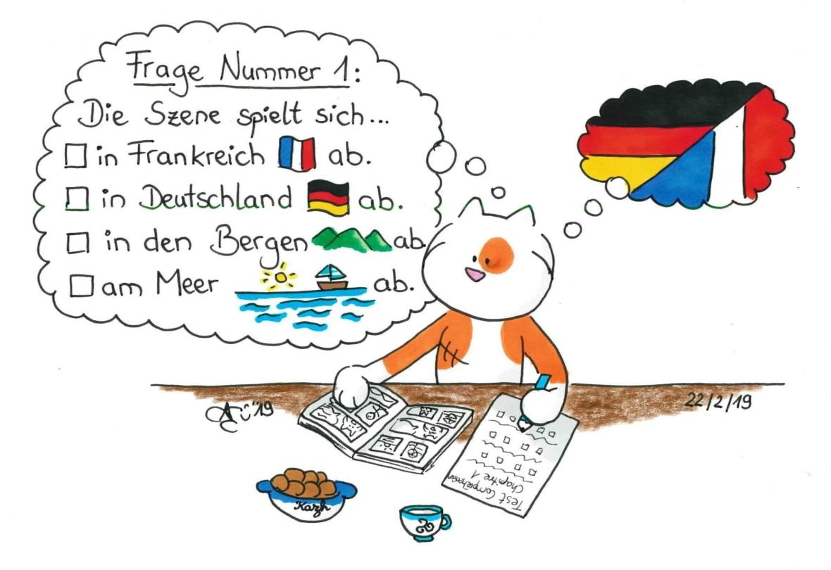 kazh-qcm-allemand.jpg
