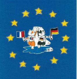 kazh et myrtille - europa - 600 dpi5352837054203326525..jpg