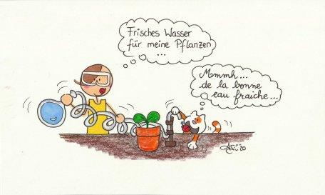 oskar & frisches wasser3324770460138461735..jpg