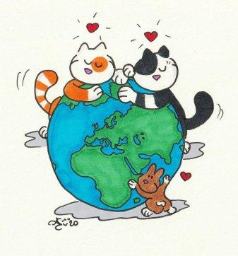 sauvons la planète version dunkel2182617282673300092..jpg