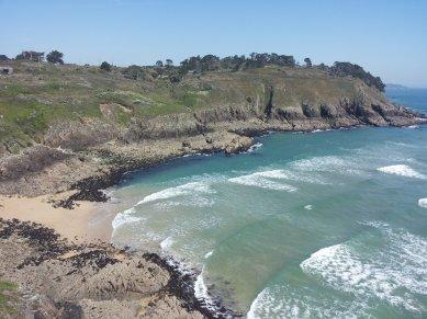 Blick von Kätzchenleuchtturm-Strand.jpg