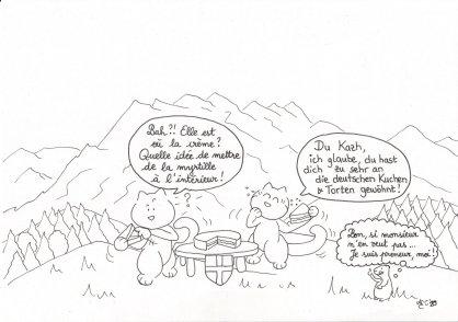 coloriage comic gâteau de savoie6447954115344867753..jpg