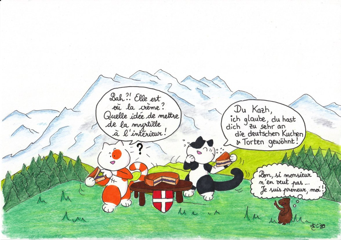 comic gâteau de savoie7947929669867012752..jpg