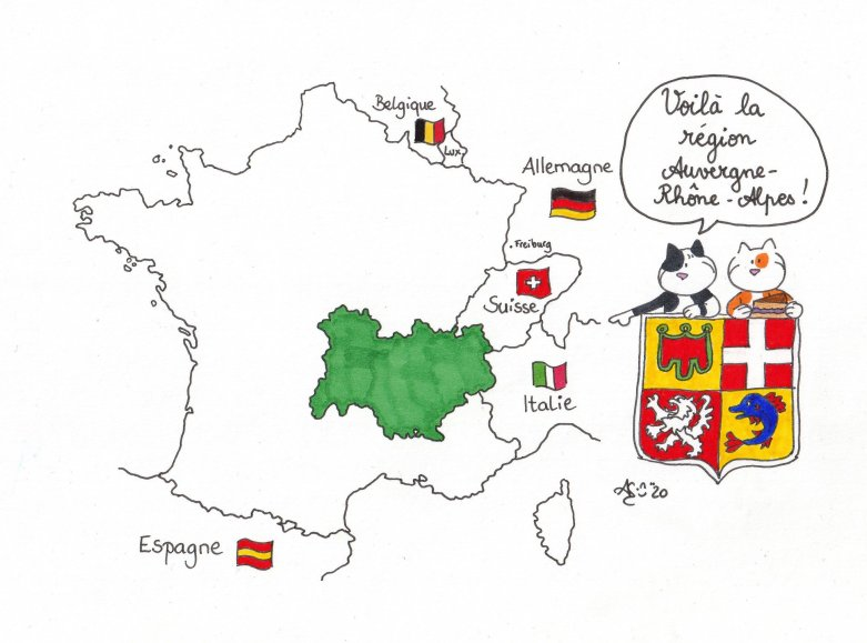 région auvergne-rhône-alpes5562909274161818599..jpg