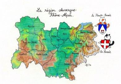 relief région auvergne-rhône-alpes & départements savoie & haute-savoie3399803193531348133..jpg